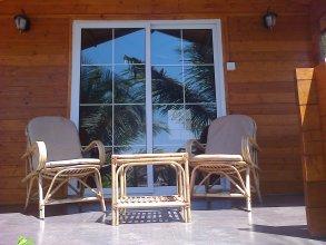 Ocean Bliss Beach Resort