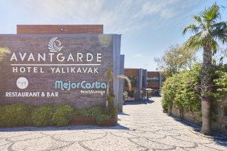 Avantgarde Hotel Yalıkavak