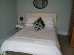 Lord Apartment Spintex Road Accra
