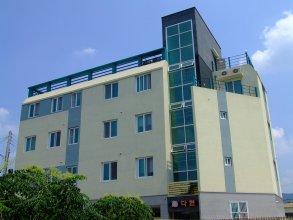 Hostel Dahyun