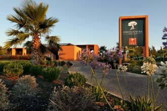 Amendoeira Golf Resort - Apartments and villas