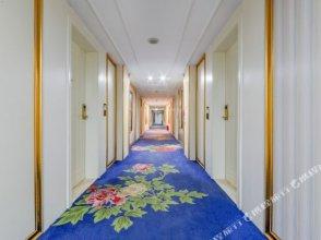 Wanshihao Hotel(Zhongshan Shalang Dian)