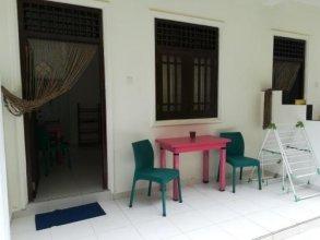 Hilda Guest House