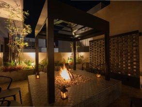 hotel H2 NAGASAKI
