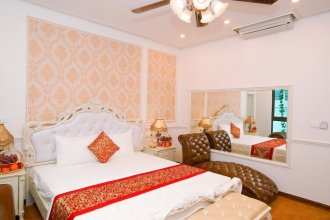King's Hotel Yen Hoa