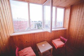 Na Pushkina 43 Apartment