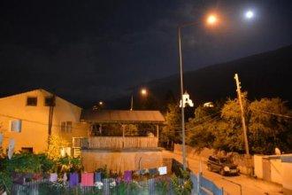 House in Mestia
