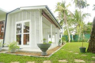 Villa A.SMS