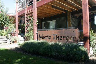 Marie Therese B & B