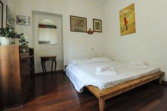 Garibaldi Apartment - Near Corso Como