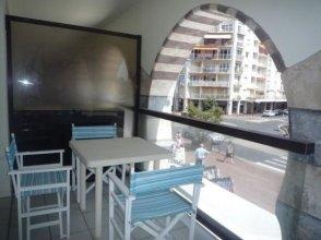 Appartement Hendaye, 1 pièce, 4 Personnes - FR-1-2-274