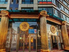 Xi Mei Hotel