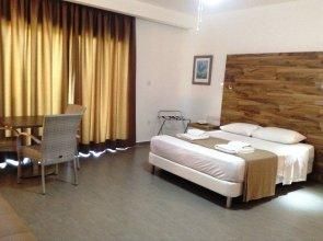 Bougainvillea Hotel Apartments