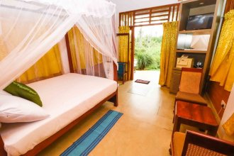 Yoho Milkyway Holiday Resort