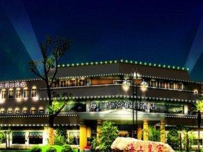 Seapala Resort