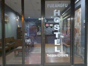 Fueangfu Hostel
