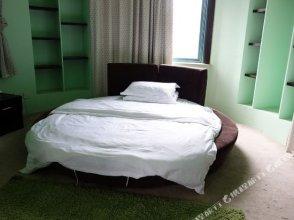Jushang Hostel