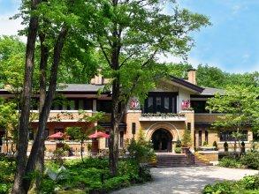 Hotel La Neige Higashi-kan