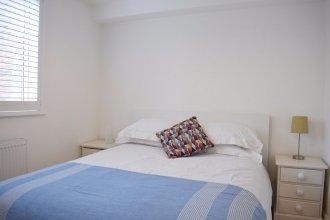 Clapham Junction 1 Bedroom Flat