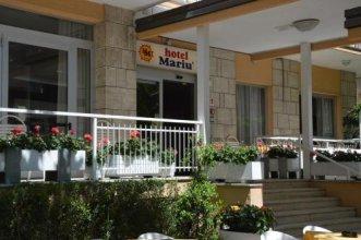 Hotel Mariù