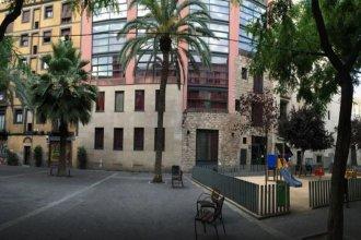 Aparthotel Allada