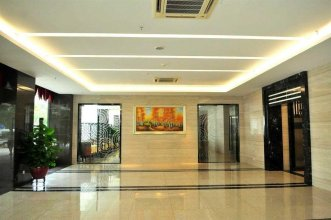Hanfeng Building Hotel