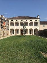 Cascina Fossata Hotel Residence