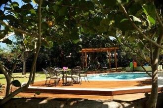 Seagrapes Villa