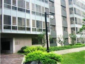 Jiu du Hui Apartment And Hotel