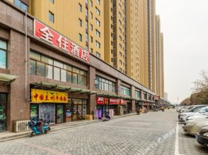 Quanzhu Hotel