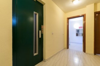 Cervantes Apartment close to Madrid and airport