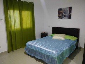 Caribe Immobiliare - Boca Chica