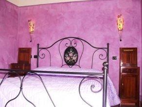 Il Casale di Ginetto