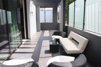 New Beverly Hills Modern Home Luxury Estate