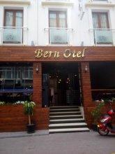 Bern Otel