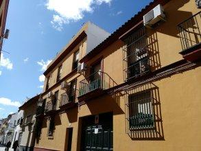 Azahar Apartamento Rodrigo de Triana