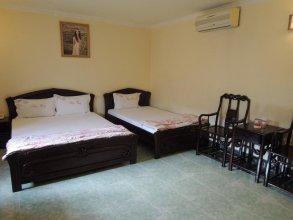 Hung Trang Hotel