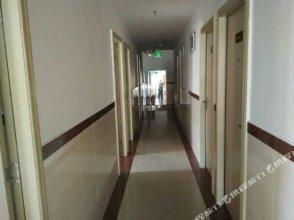 Peng Run Hotel