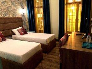Sahil Inn Hotel