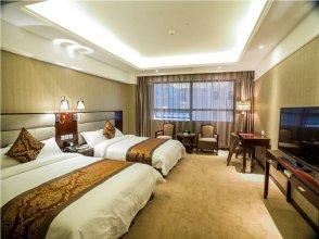 Haisheng Hotel