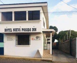 Hotel Nueva Posada Inn