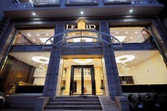 Lenid Nha Trang Hotel