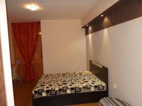 Elina Apartments Sveti Vlas