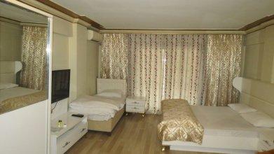 TMV1 Hotel