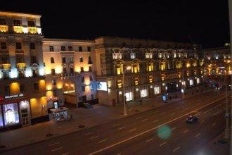 Stary Minsk Hostel