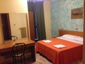 Hotel Vallazze
