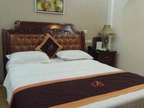 Mai Villa - Gala Hotel I