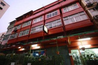 Khun Noy Apartment