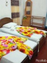 Fairy Hostel