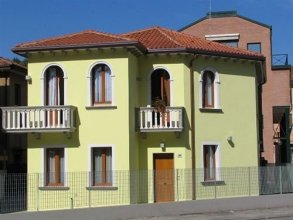 Villa Ricordi